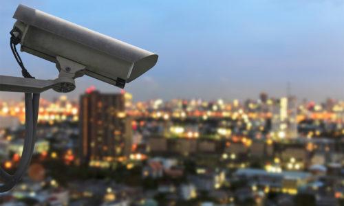 1600x1080_city-surveillance